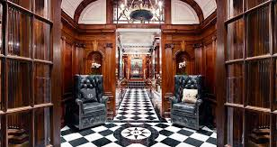 top 25 hotels in the world tripadvisor travelers u0027 choice awards