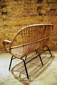 Good Rattan Specification 69 Best Rattan Images On Pinterest Bamboo Furniture Wicker And