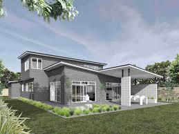 House Design Companies Nz Christchurch Builders New House Builder Christchurch Build7 Nz