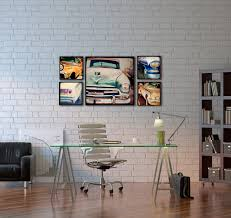 Oversized Wall Art by Wall Art Interesting Large Wall Art For Living Room Terrific
