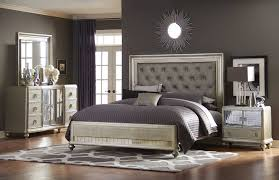 quilted headboard bedroom sets upholstered headboard bedroom sets images tufted on and platinum