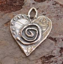 sacred heart jewelry 21 sacred jewelry designs ideas design trends premium psd