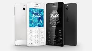 Rugged Phone Verizon Five Best Feature Phones