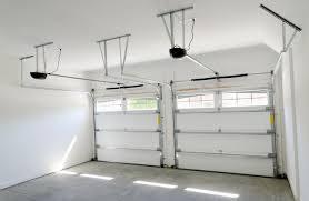 contratto affitto box auto la locazione dei box auto in condominio