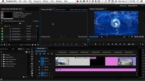 tutorial adobe premiere pro cc 2014 10 09 using render and replace adobe premiere pro cc 2014 video