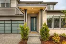 quadrant homes design studio 100 quadrant homes design studio colors levele 103 elevator