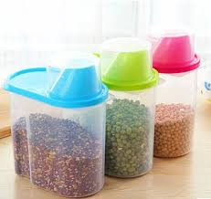 plastic kitchen canisters kitchen canisters tin promotion shop for promotional kitchen