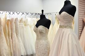 wedding boutique bridal boutique mestad s bridal and formalwear