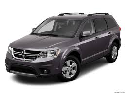 Dodge Journey Seating - 2012 gmc acadia vs 2012 dodge journey which one should i buy