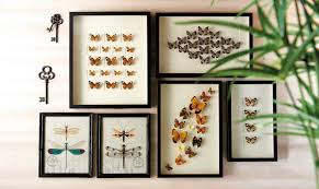 wall art frames small home decor inspiration cute lovely home