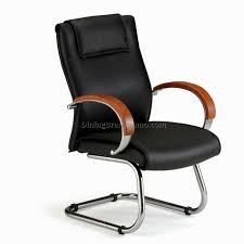 office chair no wheels office chair furniture office chair
