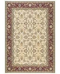 Kenneth Mink Area Rugs Kenneth Mink Area Rug Set Florence Collection 4 Pc Set Isfahan