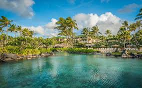 Hawaii travel and leisure images The 2017 world 39 s best resort hotels in hawaii travel leisure jpg