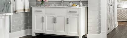 pictures of bathroom vanities bibliafull com