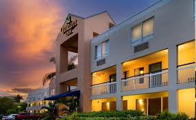 Comfort Inn Miami Airport Quality Inn Miami Airport 1 4 4 100 Updated 2017 Prices