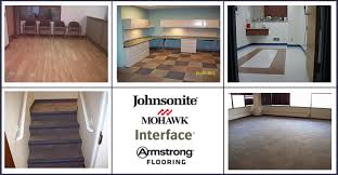 office flooring and carpet albuquerque office systems