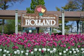 media resources tulip time may 5 13 2018 holland michigan
