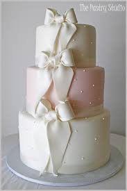 classic wedding cakes soft pink and white classic wedding cake at hammock resort