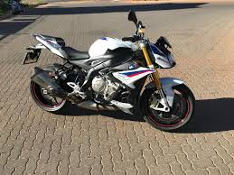 bmw bicycle for sale used super bike motorcycles for sale on bike trader