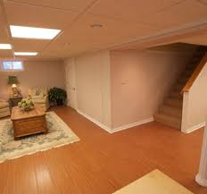 fresh should i insulate my basement ceiling room design ideas top