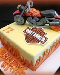 Cake Decorations Perth Wa Birthday Cake Perth 100 Images Birthday Cakes Perth Number