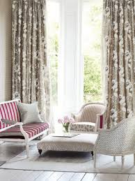 window treatment ideas charming home design