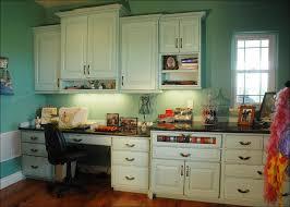 kitchen kitchen cabinet baskets top of kitchen cabinet decor