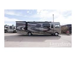 2018 fleetwood rv bounder 35p johnstown co rvtrader com