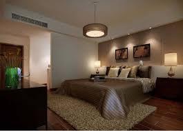 Interior Decoration Themes Interior Design Ideas Interior Designs - Interior designed bedrooms