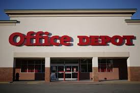 Office Depot by Office Depot To Close 300 More Stores Consumer News Crain U0027s