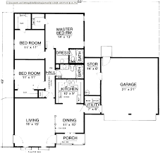 sunroom floor plan cool house plans magnificent tiny on with g