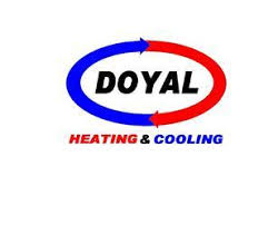 doyal heating and cooling oneonta al 35121 homeadvisor