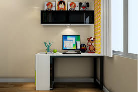 Small Desk For Bedroom by Home Design Excellent Cute Room Ideas As Give Star For