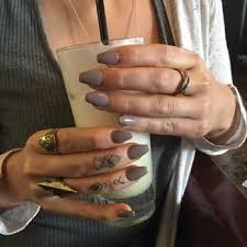 nail salons santa barbara ca glamour nail salon