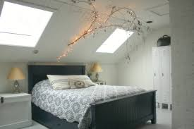 bedroom bedroom christmas light in canopy bed idea ideas for