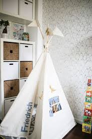 Kids Teepee by 344 Best Kids Teepee Tents Images On Pinterest Teepees Tents