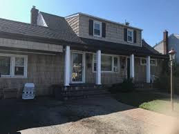 suffolk county ny multi family homes homes com