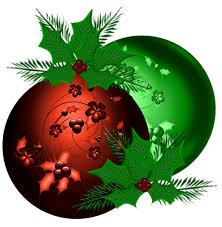 boules noel png familles noel ornaments