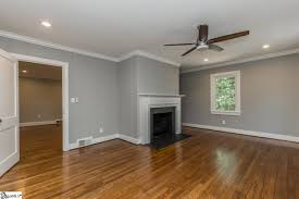 Laminate Flooring For Ceiling Mls 1352010 619 Summit Drive Greenville Sc Home For Sale