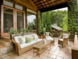 add a outdoor room to home front porch ideas to add more aesthetic appeal to your home home