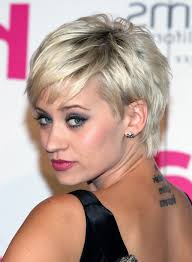 wonens short hair spring 2015 hair type pretty short haircuts for spring 2015 fashionable and