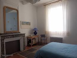 chambres d hôtes à collioure chambre d hote collioure bord de mer plans deconception chambre d