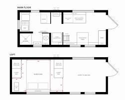 tiny homes floor plans best 25 tiny houses floor plans ideas on pinterest loft home plans