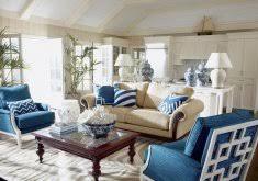 home design evansville amazing evansville furniture stores furniture stores in