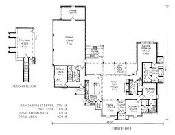 baby nursery country french house plans best french country