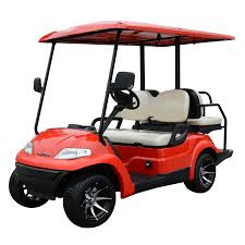 golf cart things to consider before buying a golf cart battery u2013 icon