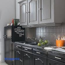 peindre sa cuisine en meuble de salle de bain moderne avec relooker une cuisine unique