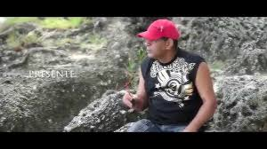 Nouveaut 233 Kompas 2015 Dj Lilpoof Map Sur Orange Vid 233 Os - ntv compas dicktam youtube