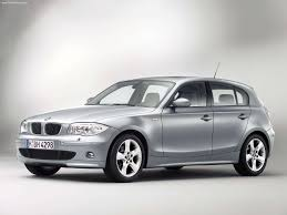 bmw models 2009 3dtuning of bmw 1 series 3 door hatchback 2009 3dtuning com