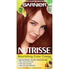 garnier hair color upc u0026 barcode upcitemdb com